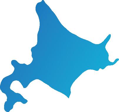 北海道 イメージ