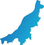 新潟県 イメージ